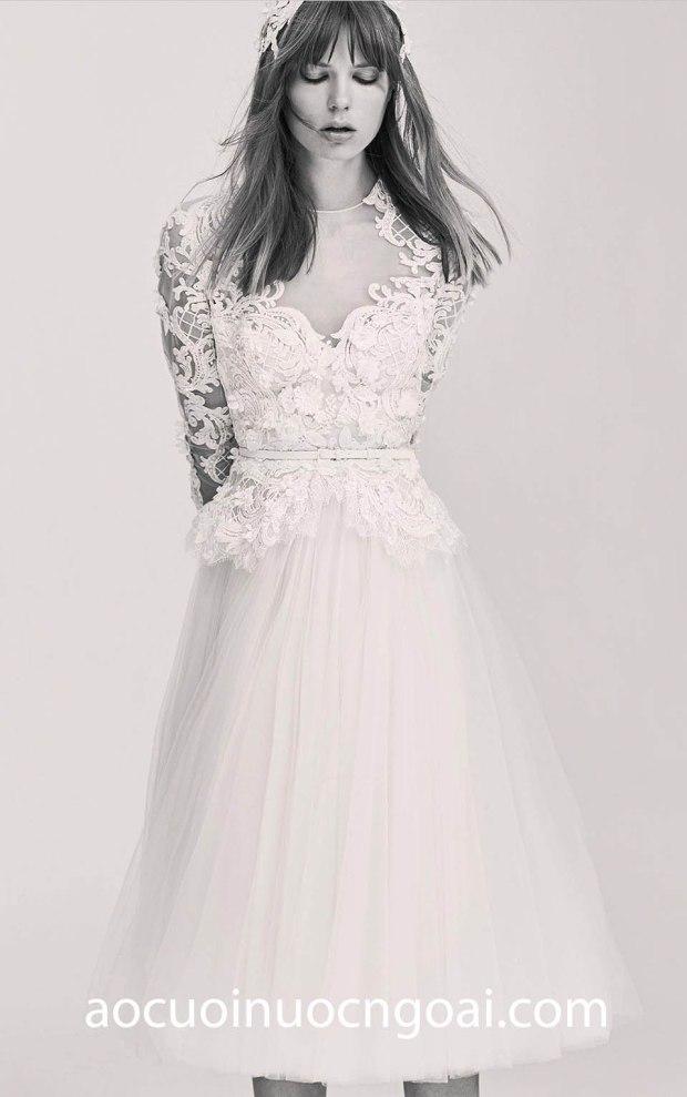ao cuoi nuoc ngoai elie-saab-bridal 326 may ao cuoi dep sai gon meera meera fashion concept