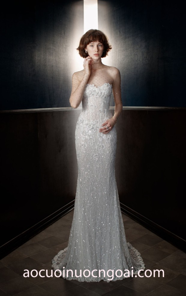 ao cuoi nuoc ngoai galia-lahav-bridal-s18-05 ao cuoi duoi ca may ao cuoi tuyet dep tp hcm meera meera fashion concept