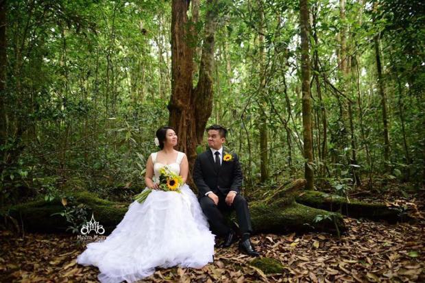 may-áo-cưới-đẹp-a1