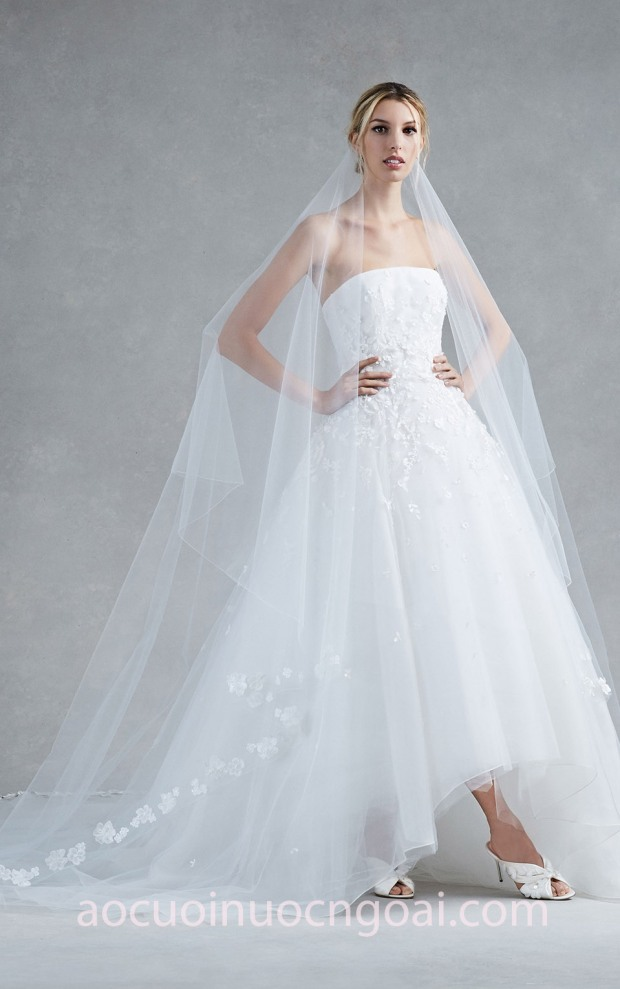 Dorable Mullet Wedding Dresses Collection - Wedding Dress Ideas ...