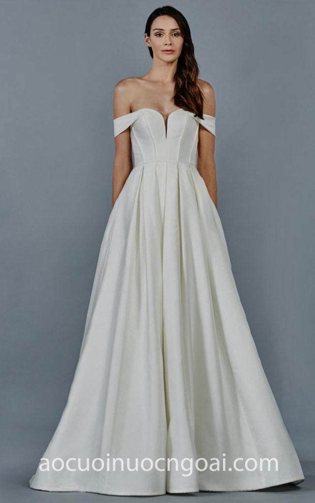 ao cuoi meera meera bridal kelly faetanini nova may ao cuoi dep tp hcm sai gon meera meera fashion concept