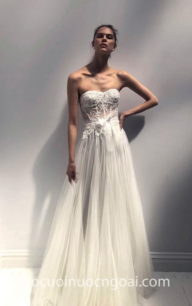 ao cuoi meera meera bridal may vay cuoi tp hcm sai gon meera meeera fashion concept
