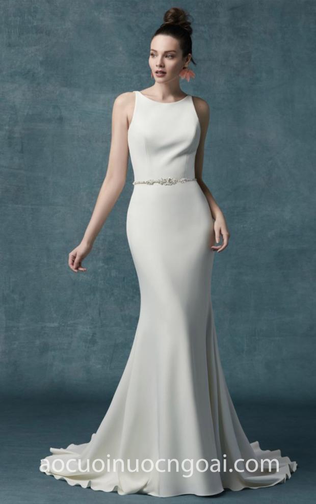 may ao cuoi dep meera meera bridal 2019