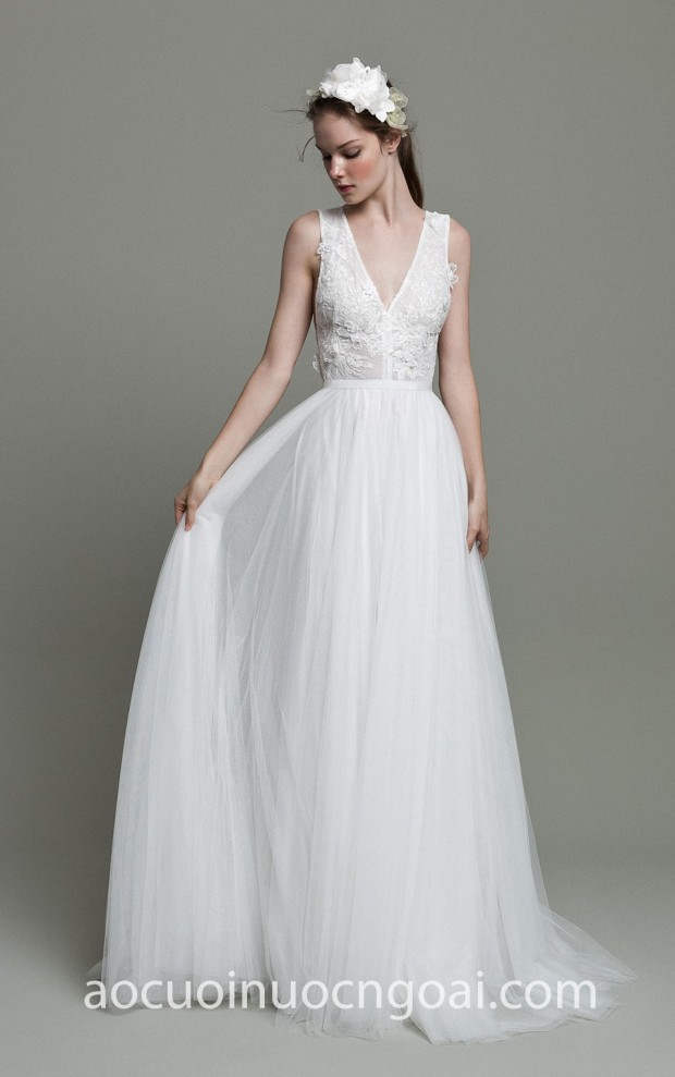 ao cuoi meera meera fashion concept may vay cuoi dep tp hcm