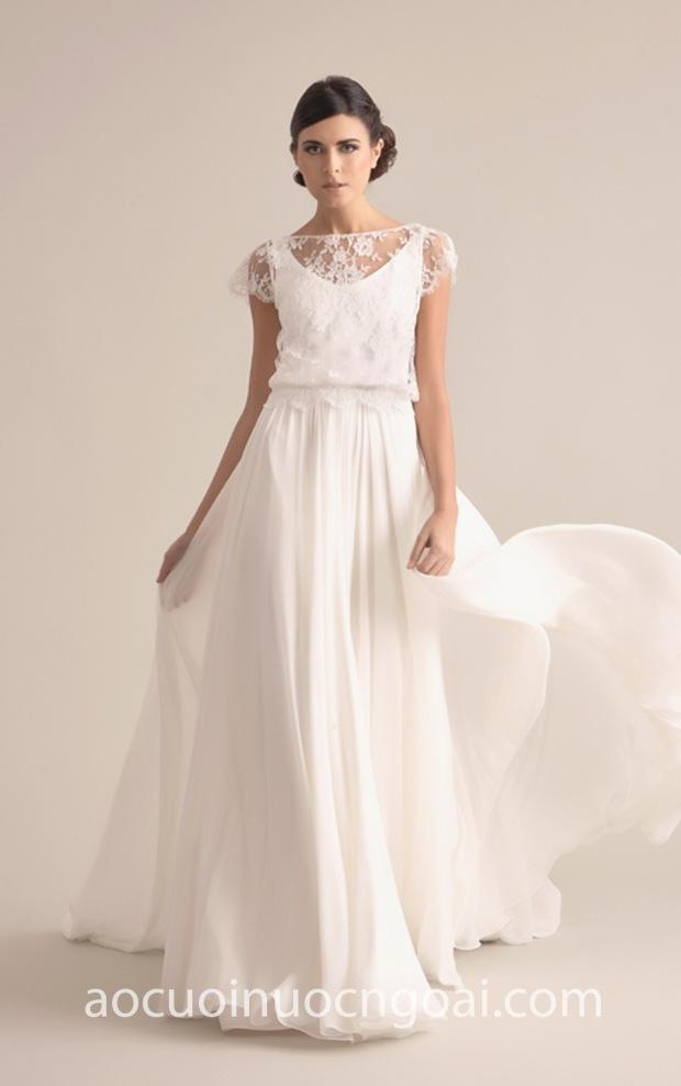 xuong may ao cuoi cao cap tp hcm meera meera fashion concept