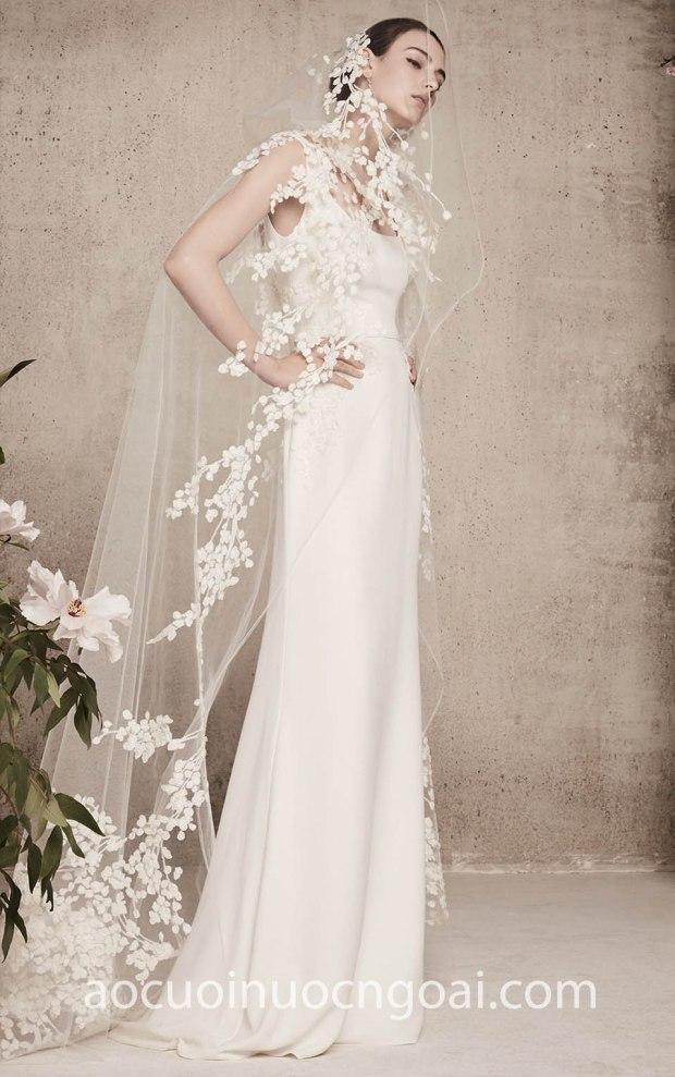may ao cuoi dep tp hcm sai gon meera meera fashion concept 2019 2020