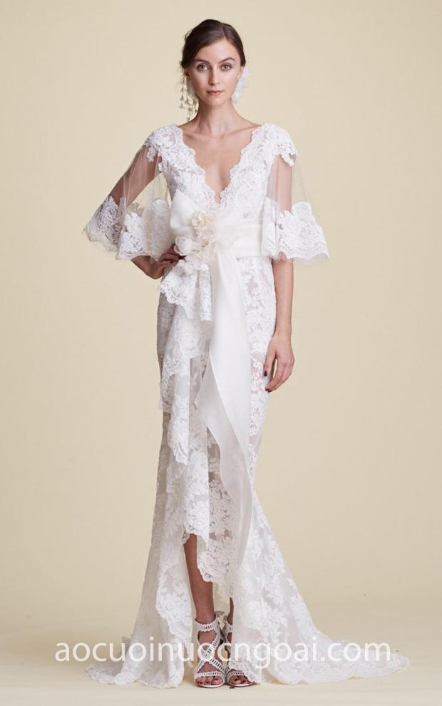 may ao cuoi dep tp hcm meera meera fashion concept vay cuoi ren