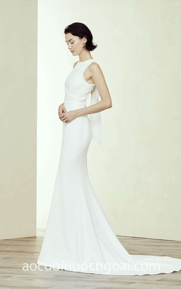may ao cuoi dep tp hcm sai gon meera meera fashion concept