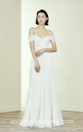 ao cuoi meera meera bridal may vay cuoi dep tp hcm meera meera fashion concept