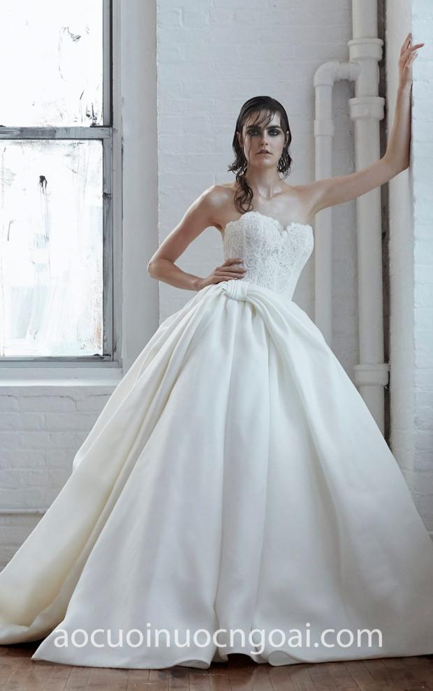 dia chi may ao cuoi dep tp hcm meera meera fashion concept ao cuoi cong chua