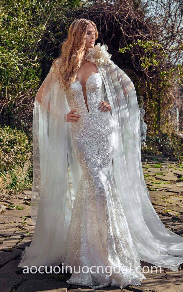 ao cuoi meera meera bridal may vay cuoi dep tp hcm