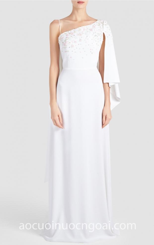 may ao cuoi dep tp hcm meera meera fashion concept vay cuoi da tiec