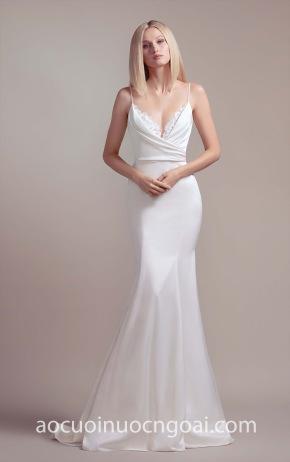 dia chi may ao cuoi dep TP HCM Meera Meera Fashion Concept