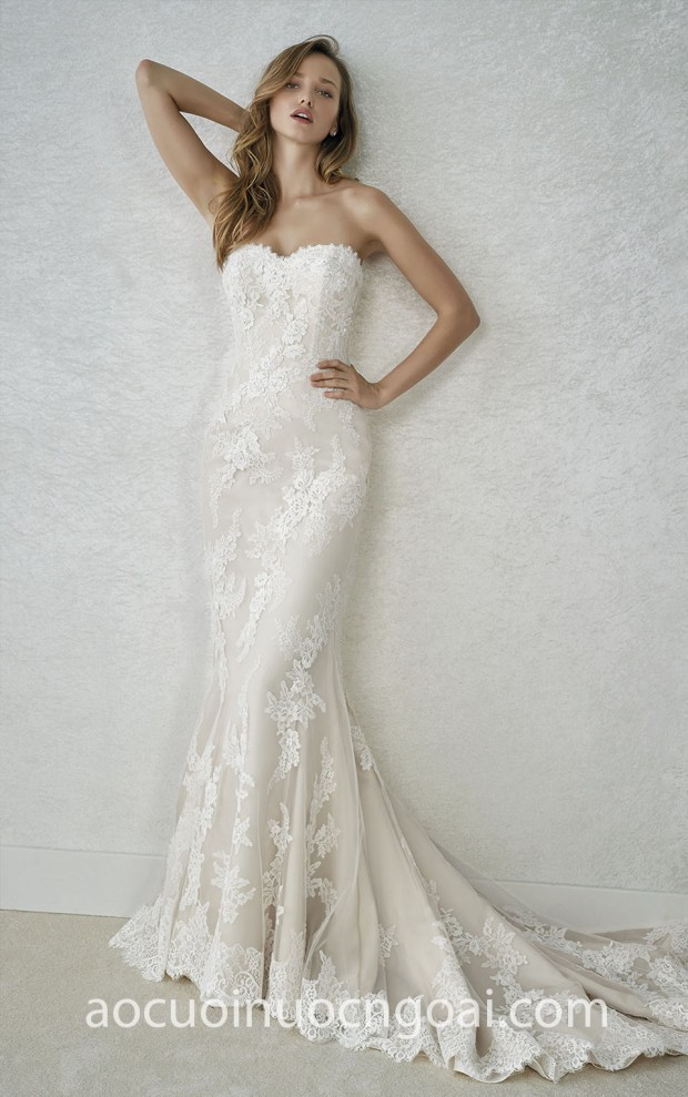 may áo cưới đẹp sài gòn meera meera fashion concept