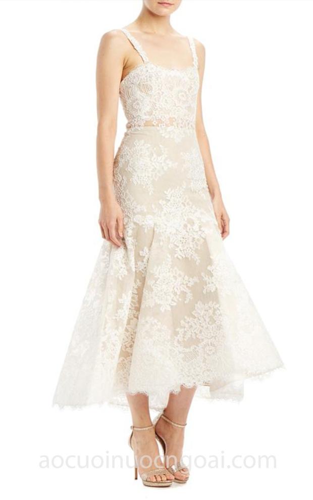 xưởng may áo cưới cao cấp TP HCM