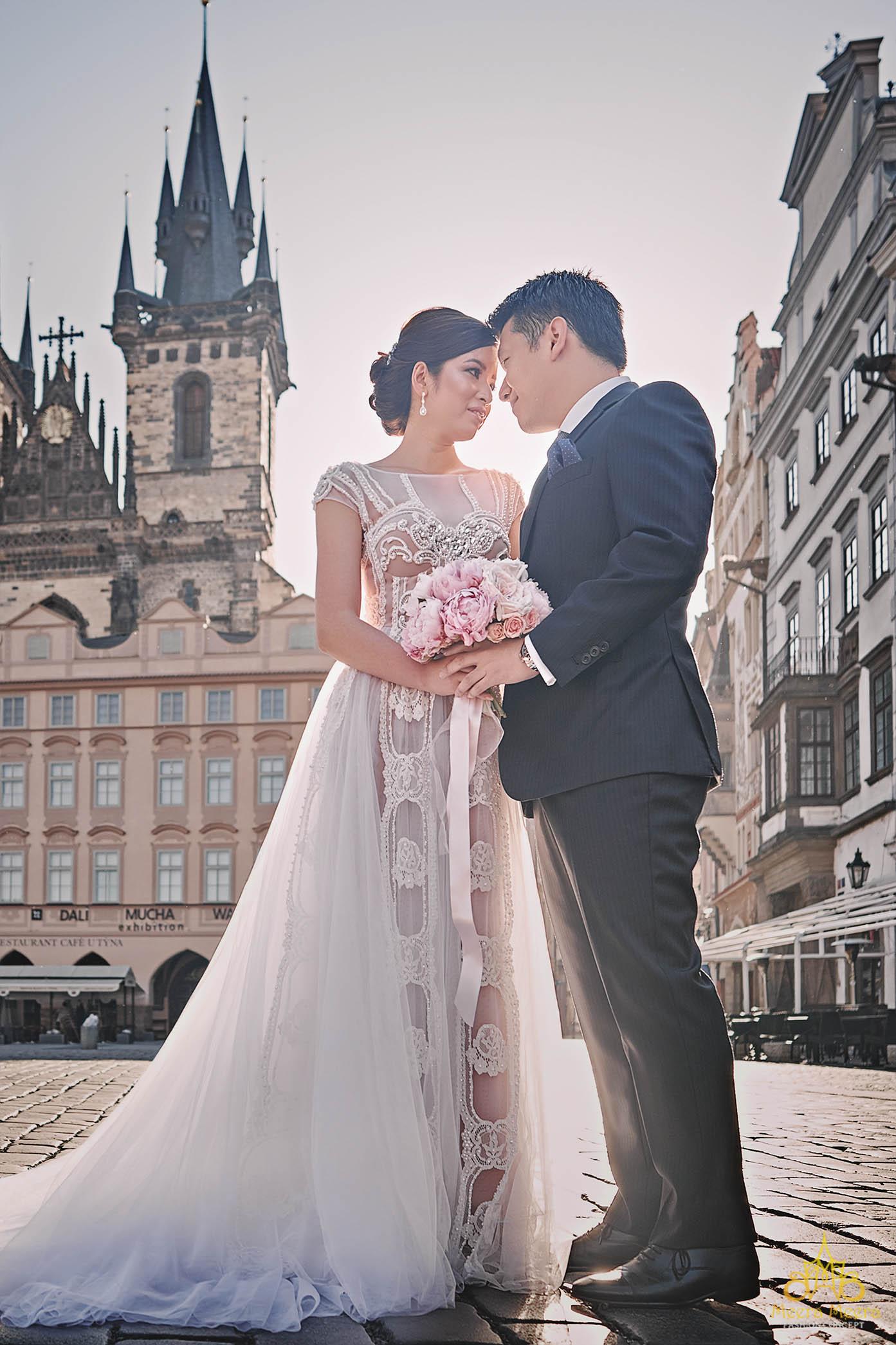 áo cưới meera meera fashion concept địa chỉ may áo cưới
